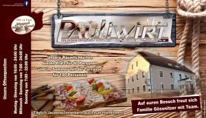 Pauliwirt